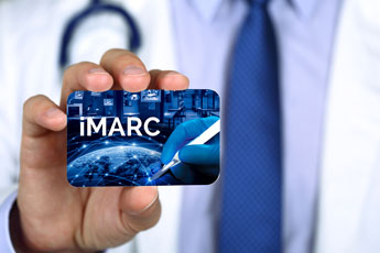 Services Small Images iMARC